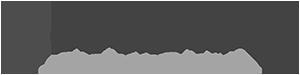 Fasmas Logo